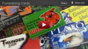 Fundraising-Cards-Movie